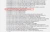 IDEA未正确关闭导致`java.util.concurrent.CompletionException: java.net.BindException: Address already in use: bind`